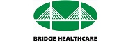 Bridge Healthcare
